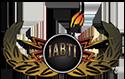 IABTI logo