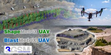 Blasting & Geo Technical Software